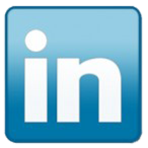 View Jérôme Hartman's LinkedIn profile